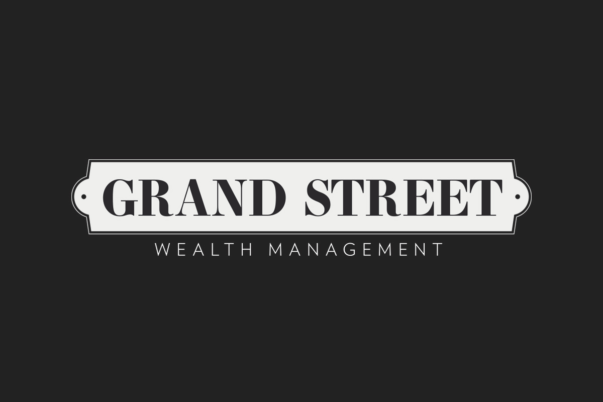 GRAND STREET WEALTH MANAGEMENT