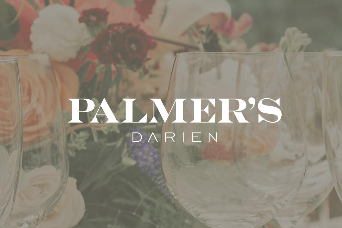 Palmer's Darien