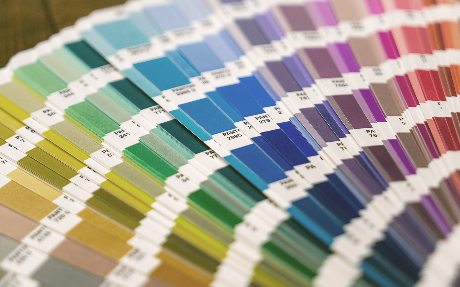 Is Color Helping or Hurting Your Business?